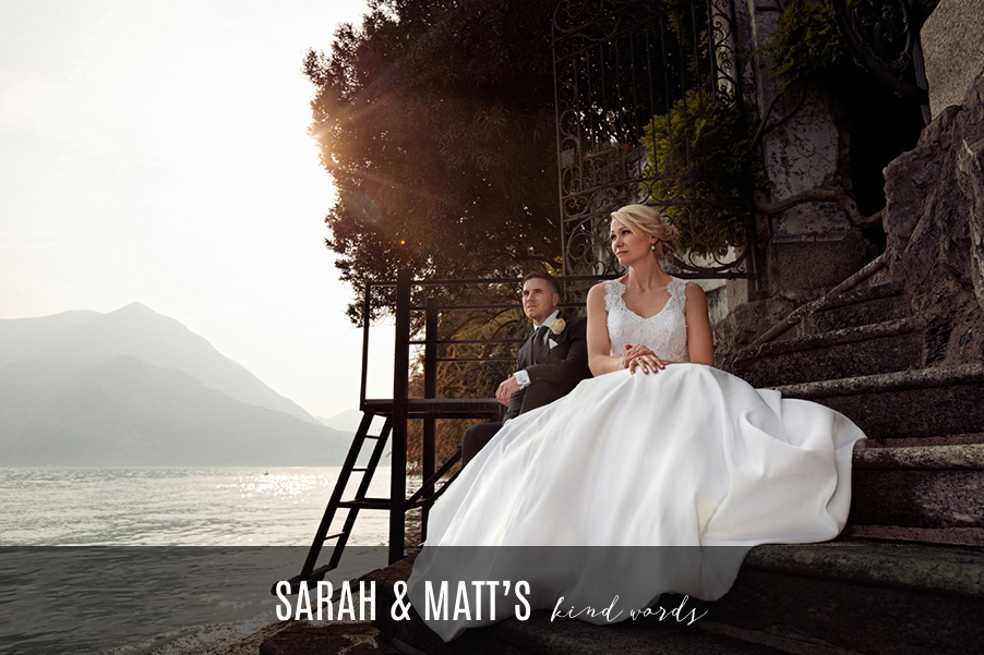 Sarah-and-Matt-Lake-Como-wedding-review-Villa-Cipress-wedding-planner-testimonial-and-review