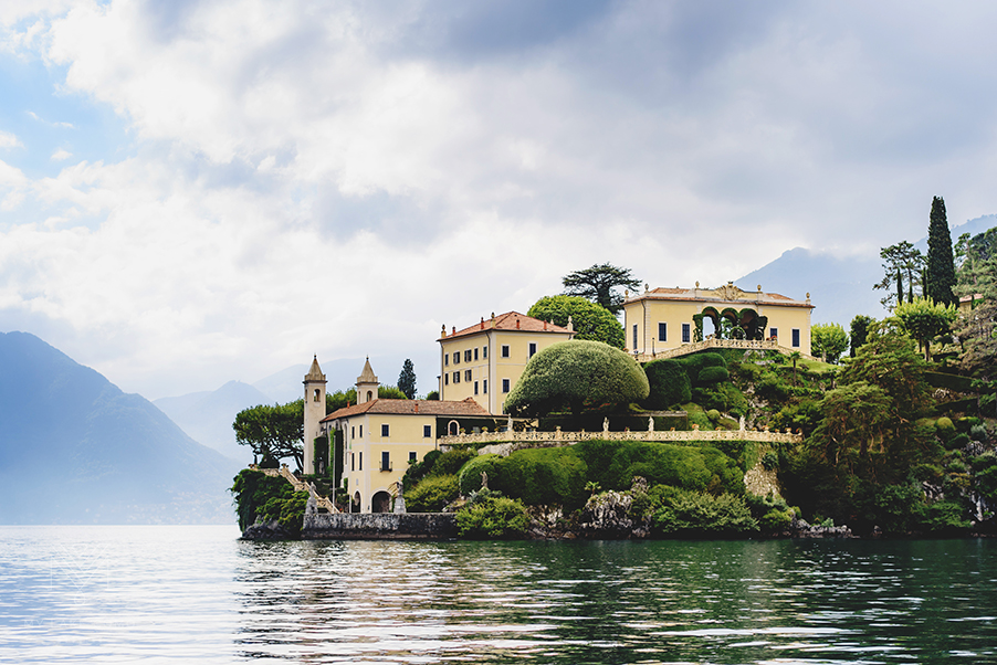 Villa-Balbianello-Lake-Como-wedding-villa-venue
