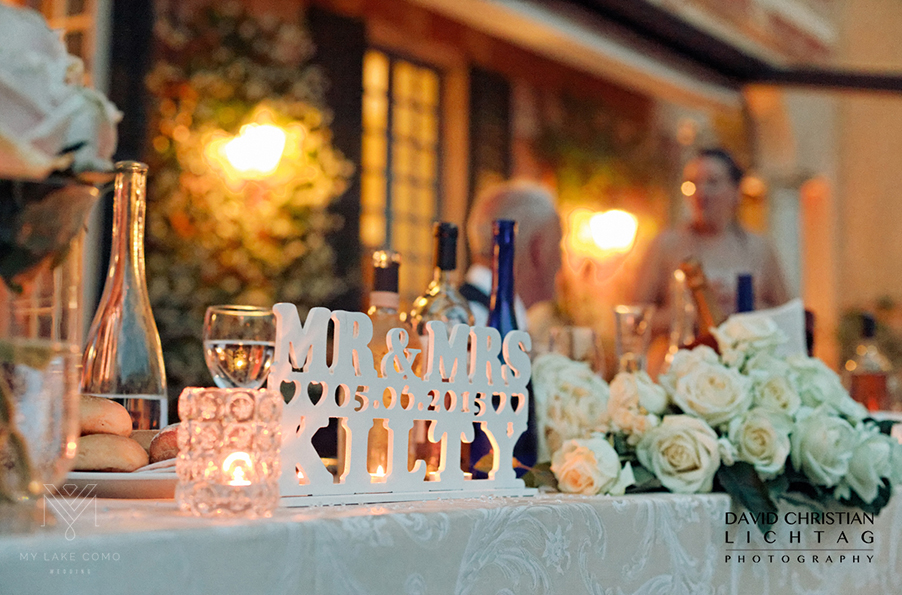 Villa-Cipressi-outdoor-dining-bride-and-groom-top-table