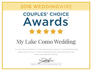 2016-wedding-wire-189-14