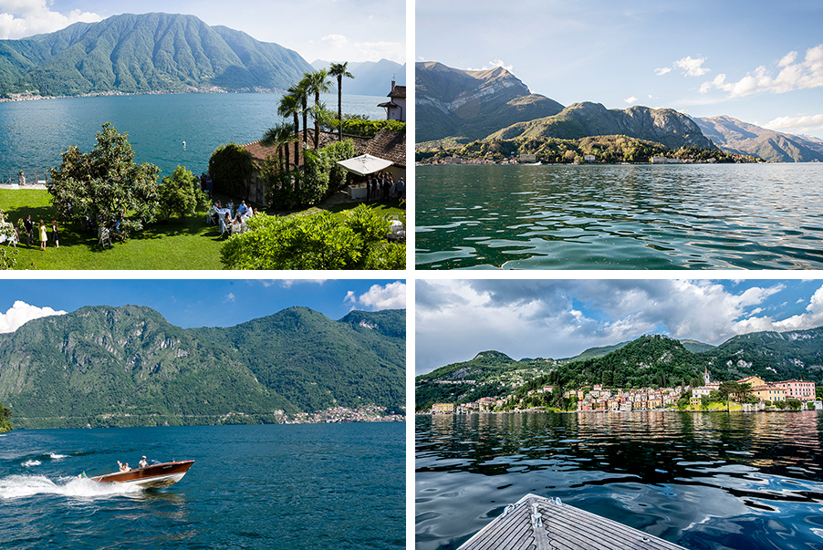 beautiful-images-of-lake-como-in-italy-available-for-weddings-by-my-lake-como-wedding