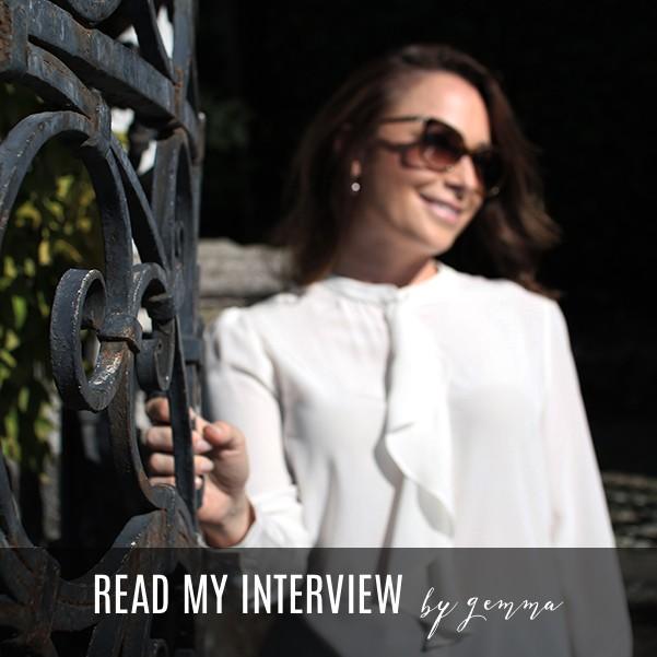 Gemma-Aurelius-Lake-Como-wedding-planner-blog-interview