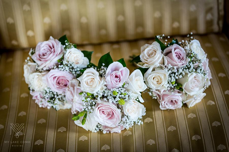 Lake-Como-wedding-bridesmaid-bouquets