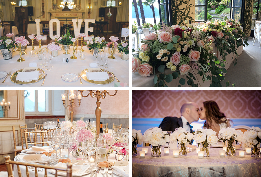lake-como-wedding-flowers-and-decoration-by-my-lake-como-wedding