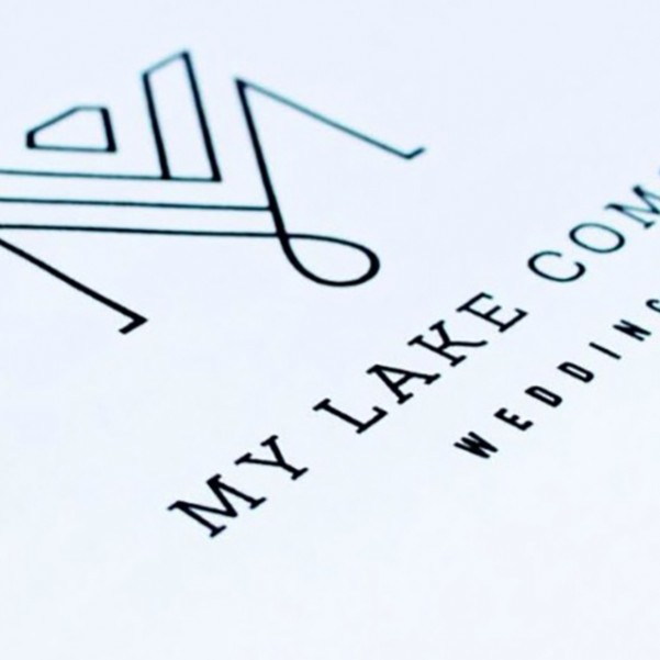 My-Lake-Como-Wedding-planner-rebrand-and-logo