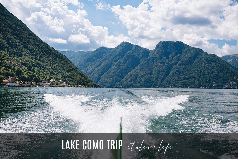 My-first-trip-and-visit-to-Lake-Como
