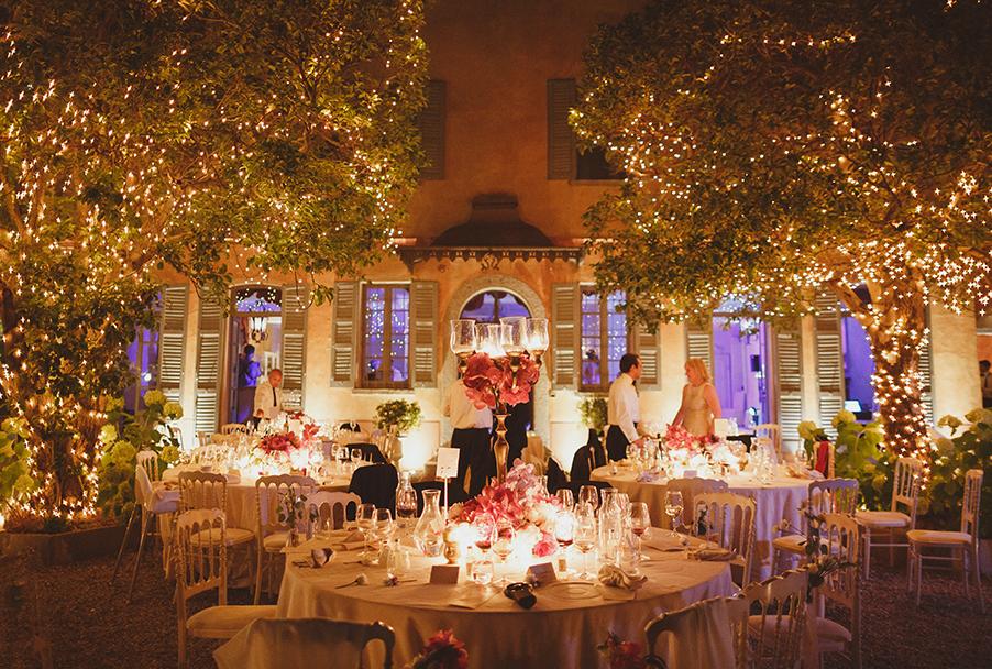 romantic-candle-lit-wedding-on-lake-como-at-villa-teodolinda-by-my-lake-como-wedding