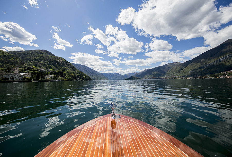 the-beautiful-lake-comp-in-italy-view-from-a-speed-boat-my-lake-como-wedding
