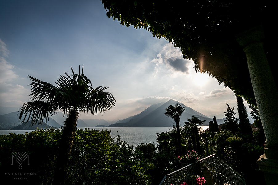 View-of-Lake-Como-from-wedding-venue-Villa-Cipressi-in-Varenna