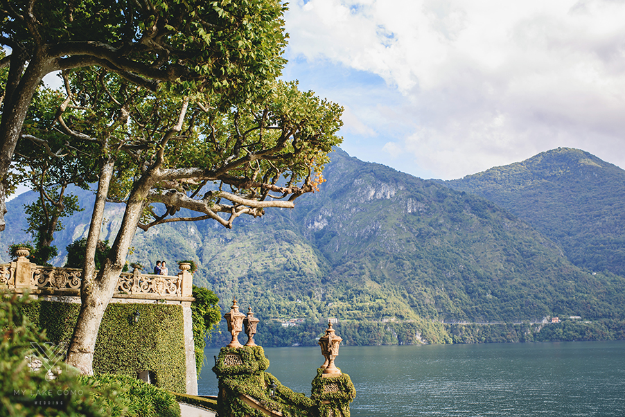 Wedding-at-Villa-Balbianello-photo-shoot-and-view-of-Lake-Como