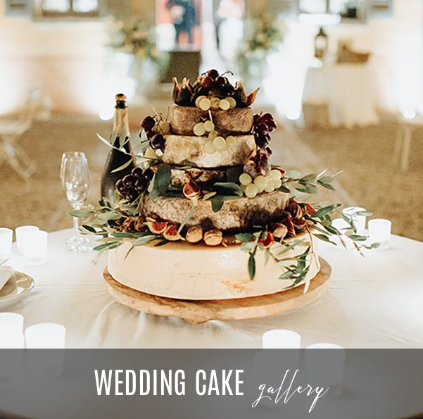wedding-cake-at-villa-teodolinda-image-for-my-lake-commo-wedding-blog