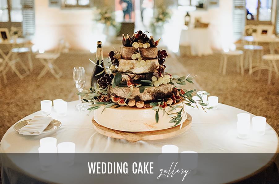 wedding-cake-at-villa-teodolinda-image-for-my-lake-commo-wedding-blog
