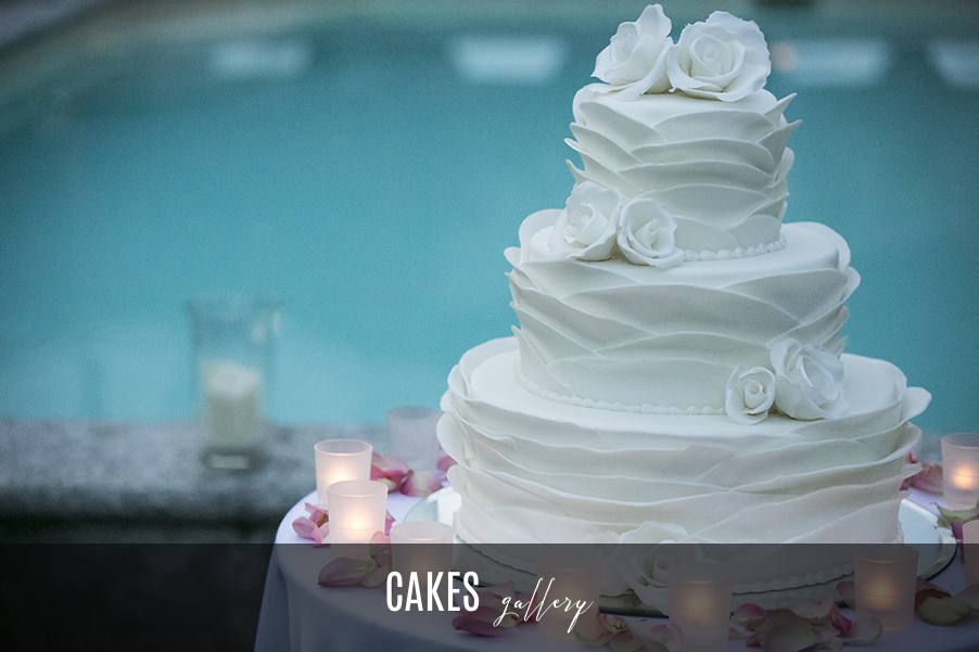 Wedding-cake-gallery-Lake-Como-wedding-cakes