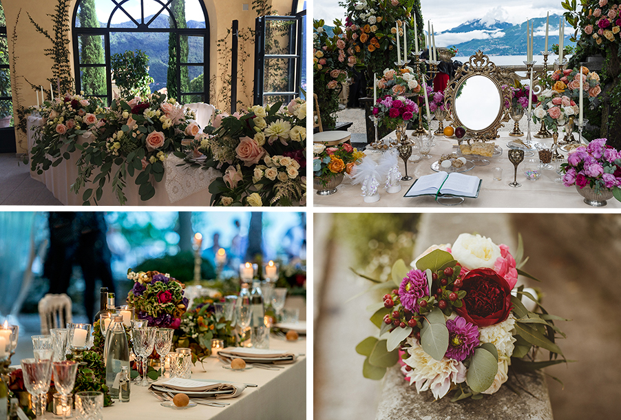 wedding-decoration-and-flowers-on-lake-como-by-my-lake-como-wedding