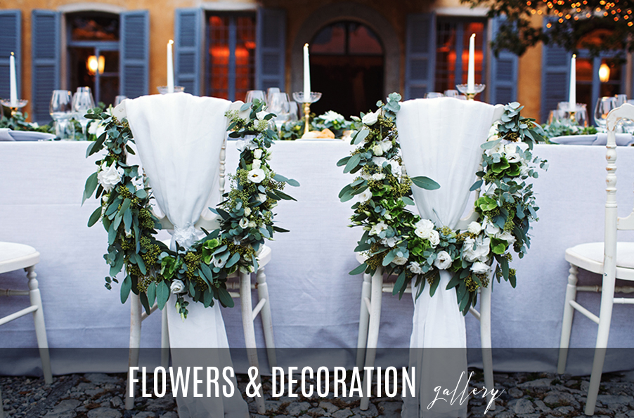 wedding-flowers-and-decoration-gallery-for-my-lake-como-wedding-blog