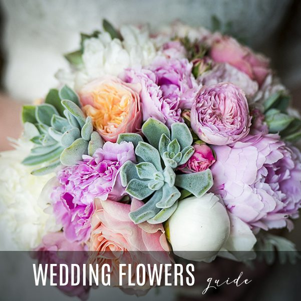 Wedding-flowers-guide-bride-pastel-bouquet-blog