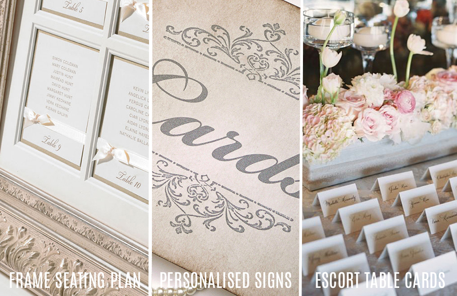 personalised-stationery-ideas-for-your-wedding