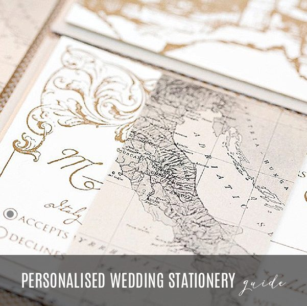 personalised-wedding-stationery-guide-from-my-lake-como-wedding