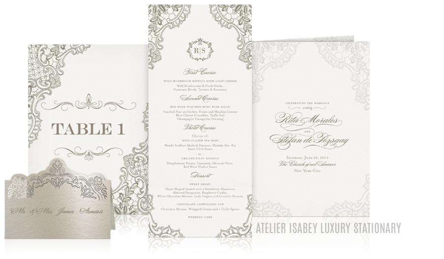 stationery-luxury.personalised-wedding