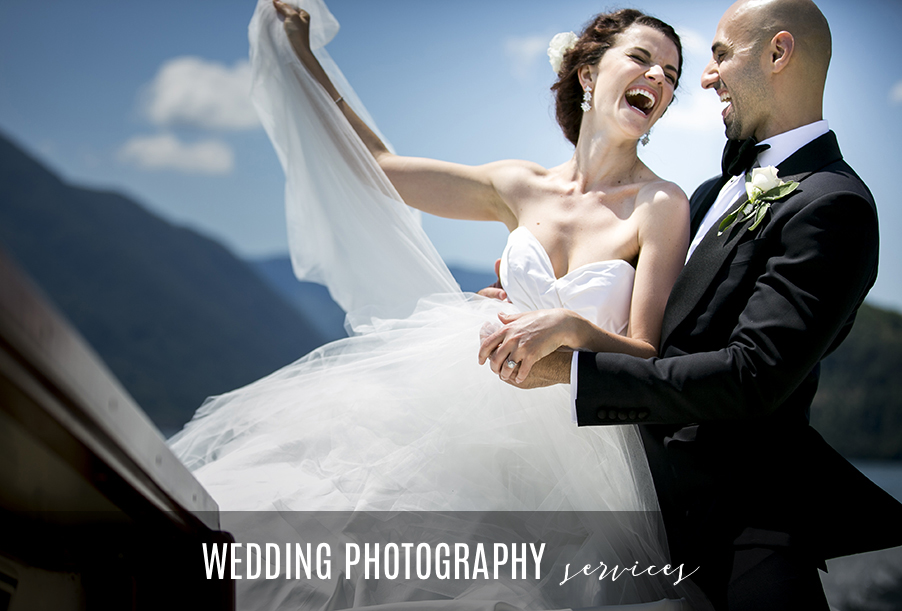 bride-and-groom-wedding-day-photo-on-lake-como