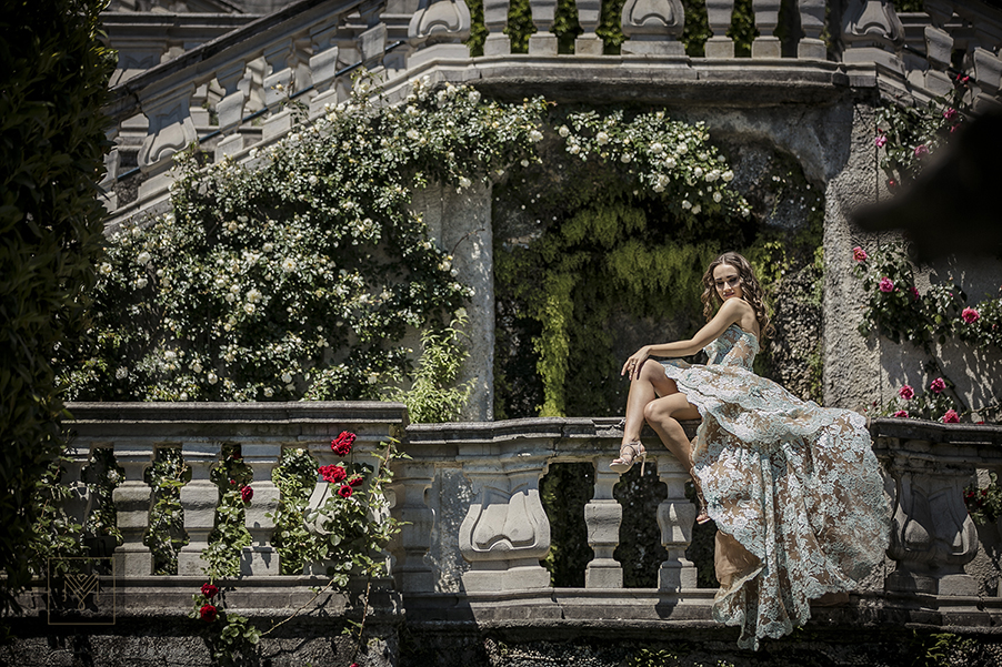 bride-at-wedding-villa-lake-como
