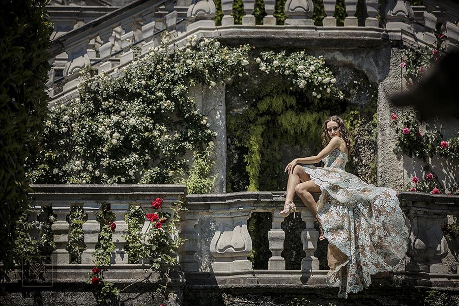 bride-at-wedding-villa-lake-como