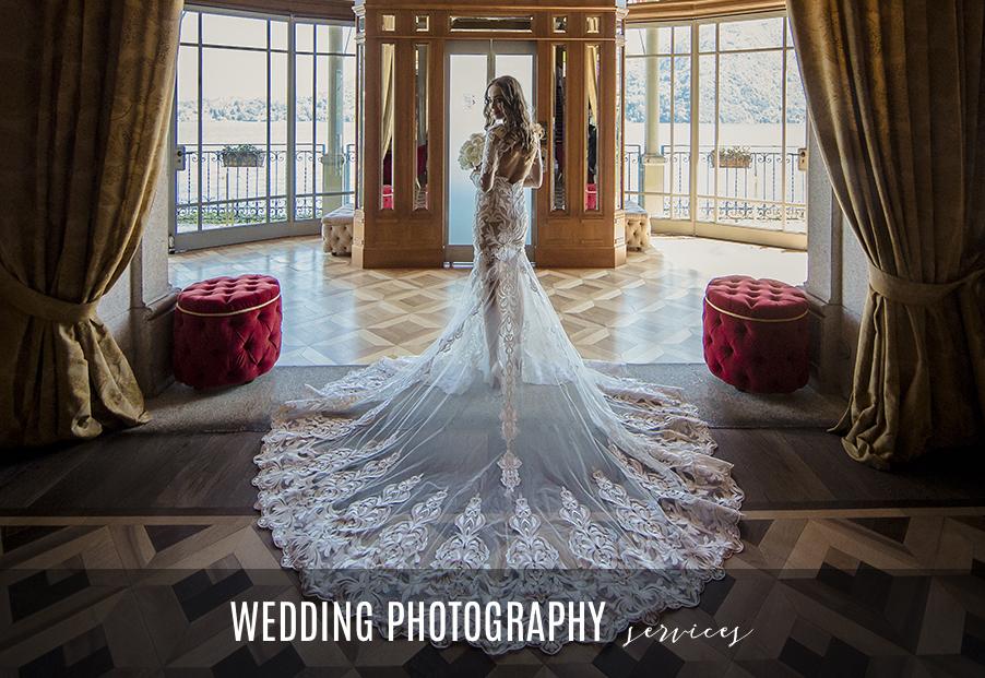 wedding-day-photography-services-on-lake-como-by-my-lake-como-wedding-wedding-planner-blog