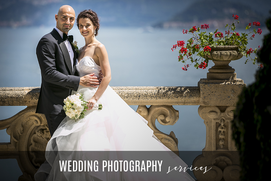 wedding-photography-on-lake-como