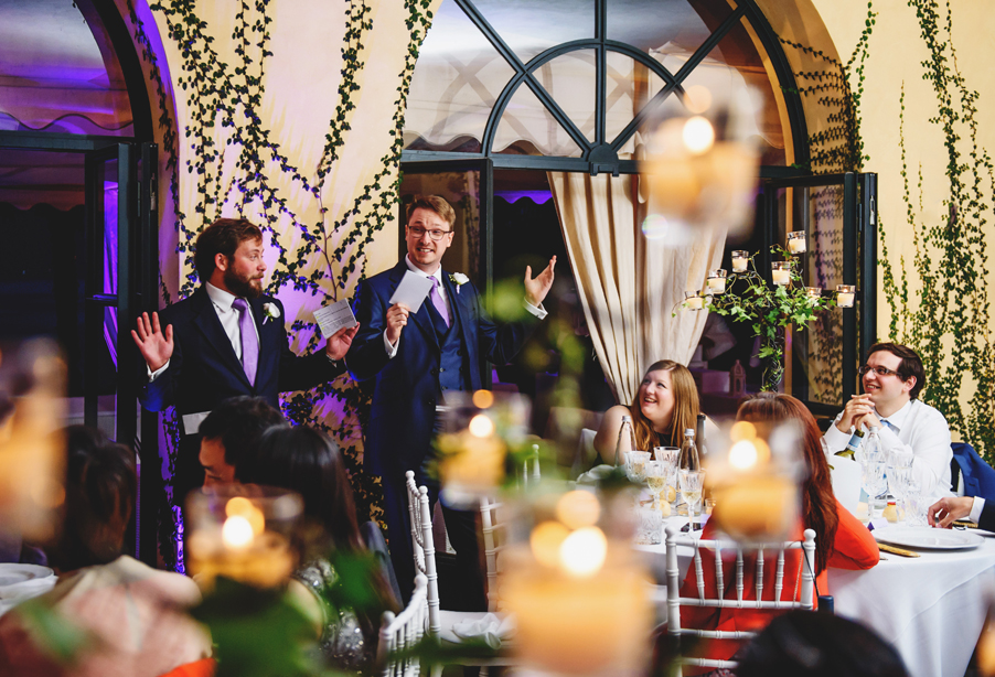 Best-man-duties-at-wedding-on-Lake-Como-by-wedding-planner-My-Lake-Como-Wedding