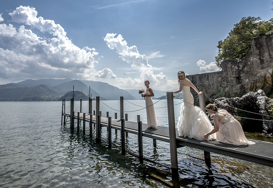 lake-como-wedding-by-gemma-aurelius-my-lake-como-wedding