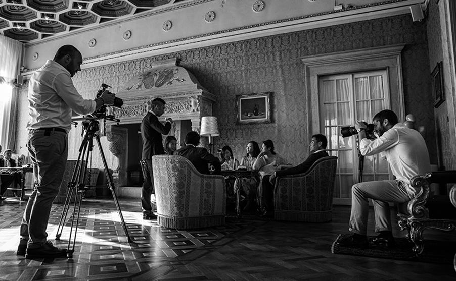 videographer-lake-comp-wedding-blog