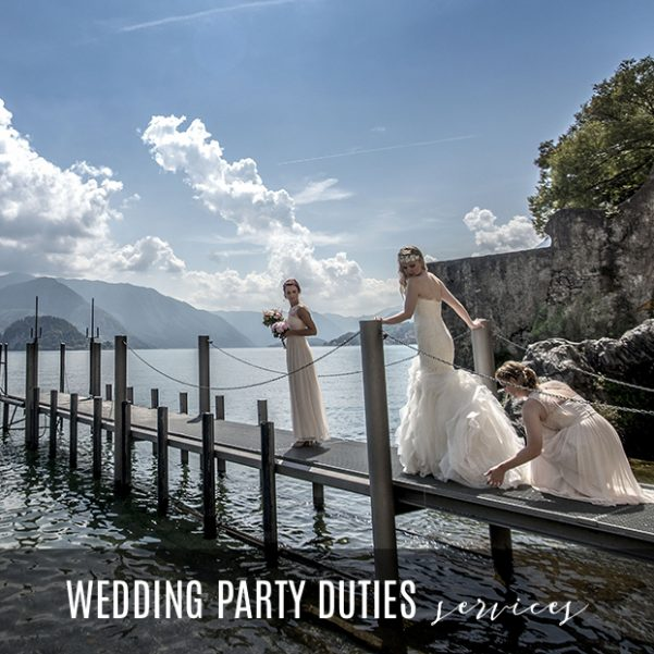 wedding-party-duties-and-responsibilities-my-lake-como-wedding-planner