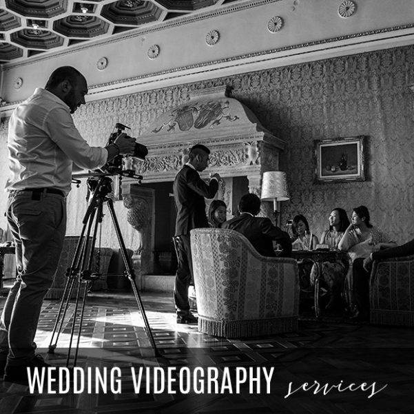 videography-lake-comp-wedding-blog
