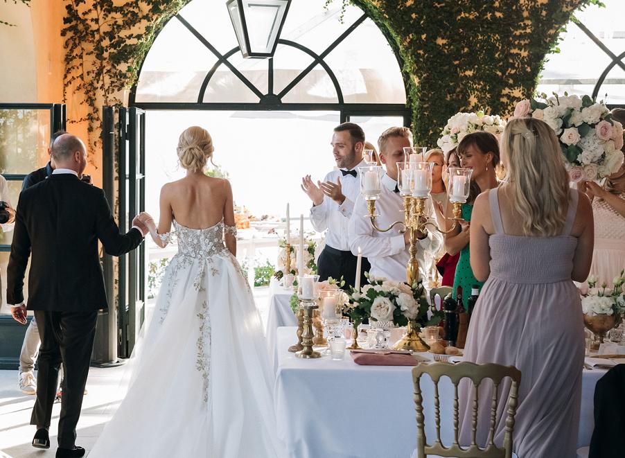 Dinner-entrance-for-wedding-planner-My-Lake-Como-Wedding