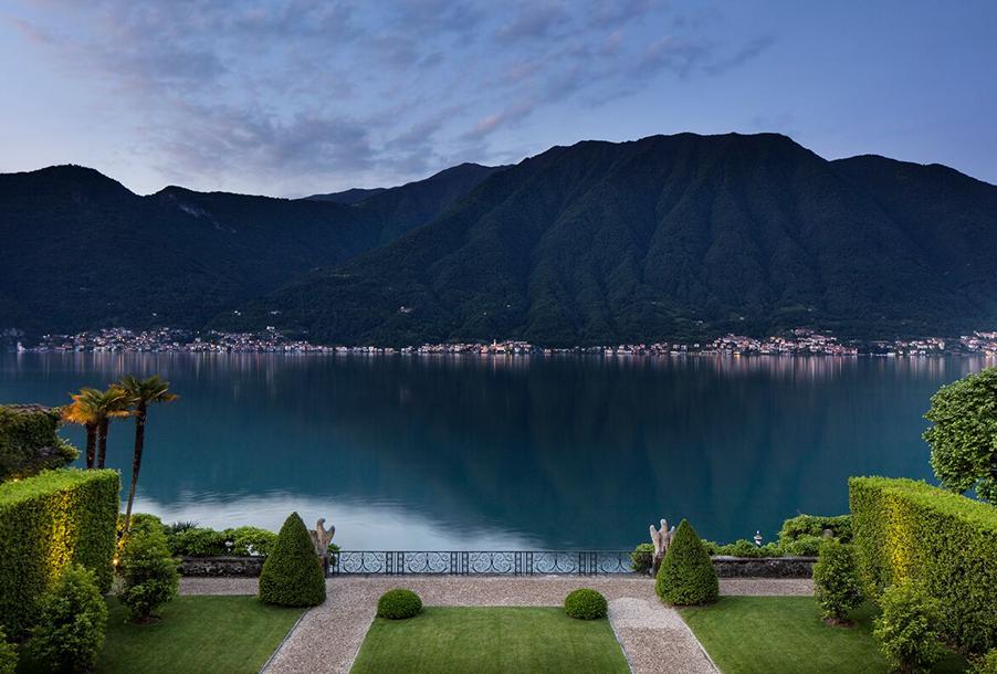 My-Lake-Como-Wedding-venue-called-Villa-balbiano