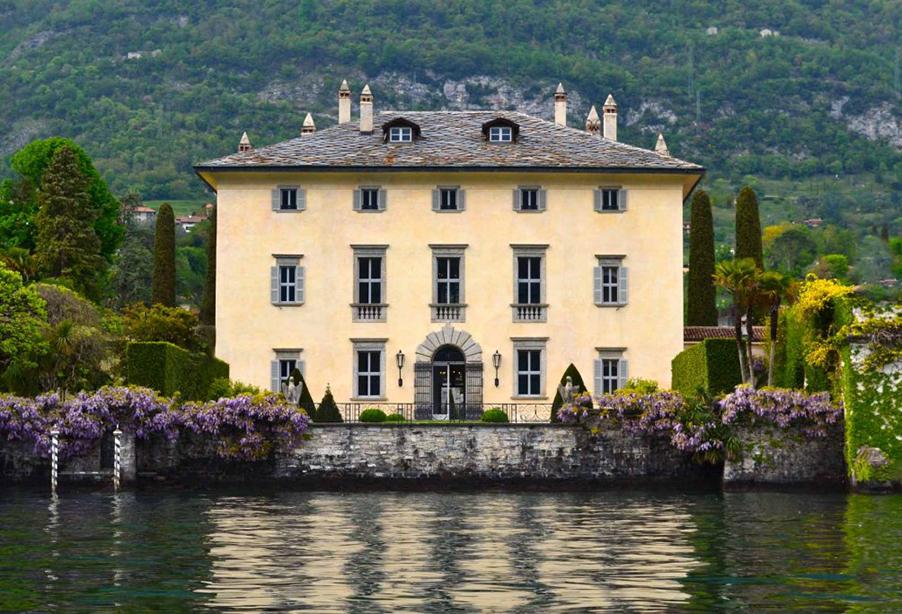villa-balbiano-lake-como-wedding-venue-on-the-lake-my-lake-como-wedding