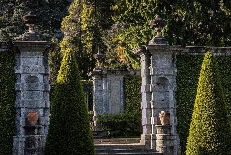 Villa-Balbiano-gardens-for-wedding-by-My-Lake-Como-Wedding