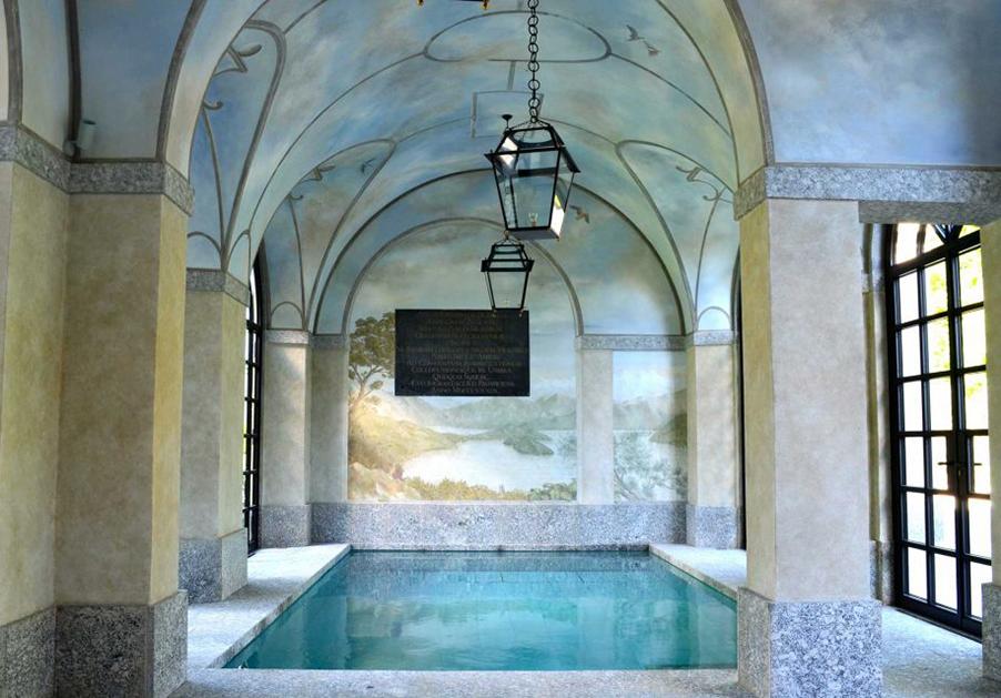 villa-balbiano-indoor-pool-for-wedding-on-lake-como-my-lake-como-wedding-venue
