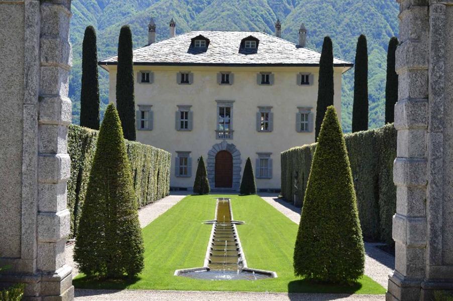 villa-balbiano-one-of-my-lake-como-wedding-venue