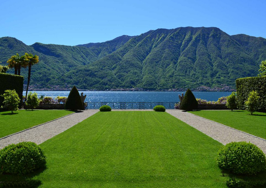 villa-balbiano-wedding-ceremony-lawn-on-lake-como-my-lake-como-wedding-venue
