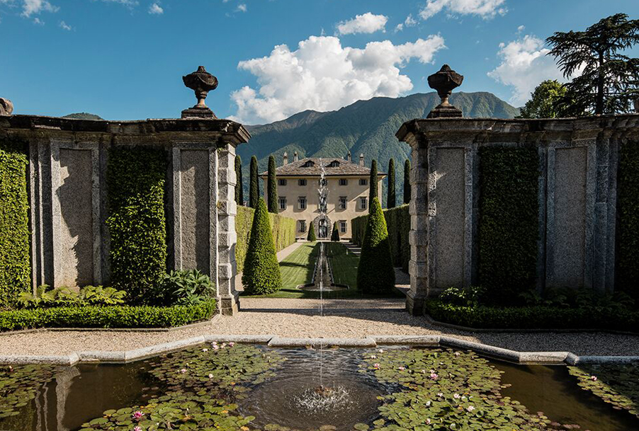 Villa-Balbiano-wedding-venue-on-Lake-Como-by-My-Lake-Como-Wedding