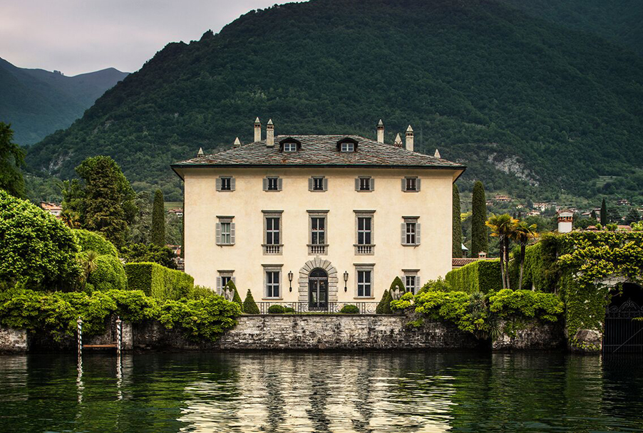 Villa-Balbiano-weddings-by-wedding-planner-My-Lake-Como-Wedding