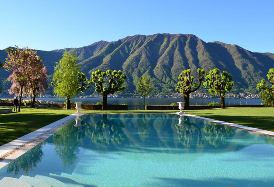 villa-balbiano-wedding-aperitivo-terrace-poolside-my-lake-como-wedding