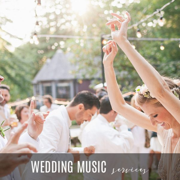 wedding-dancing-outside-blog-about-wedding-music