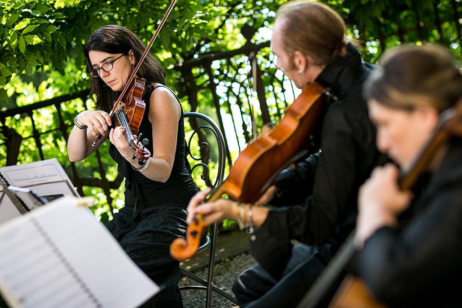 wedding-day-music-for-lake-como-cereomny