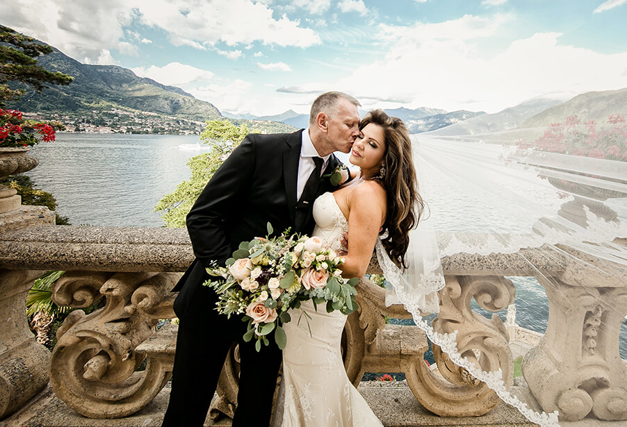 bride-and-groom-l&s-at-their-villa-balbianello-wedding-by-my-lake-como-wedding