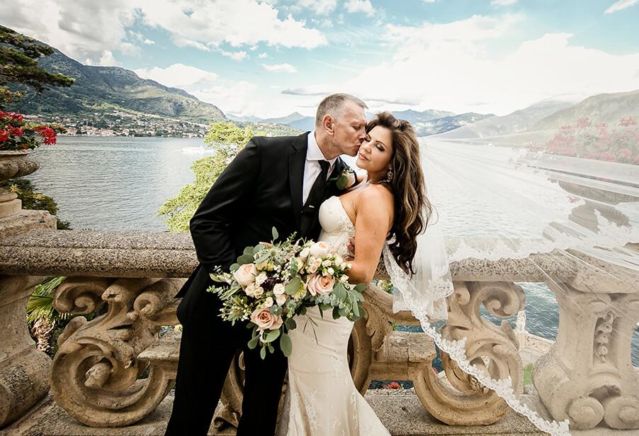 bride-and-groom-l&s-at-their-villa-balbianello-wedding-by-my-lake-como-wedding