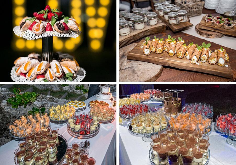dessert-buffet-for-your-lake-como-wedding-day