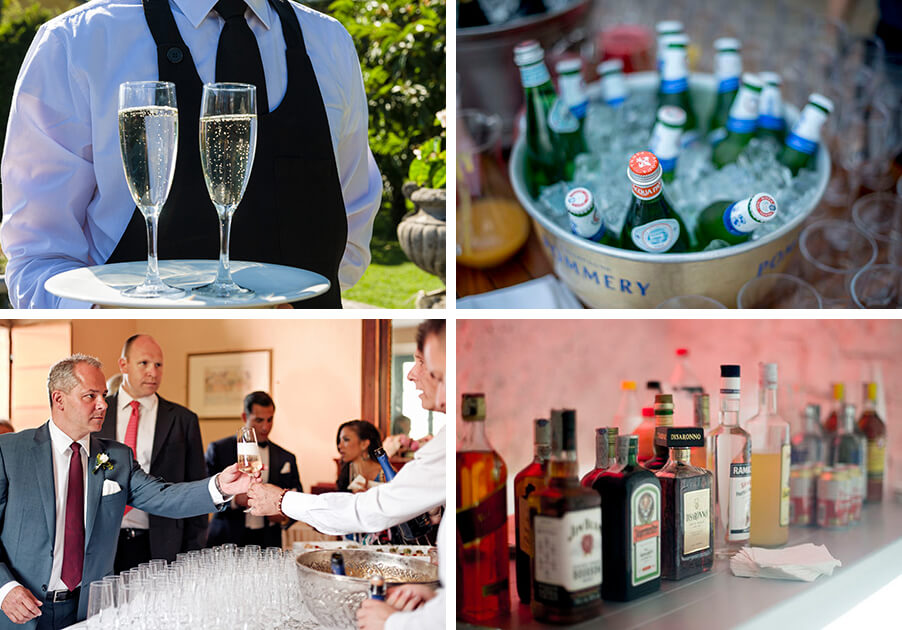 drink-aperitivo-and-evening-open-bar-at-Lake-Como-wedding
