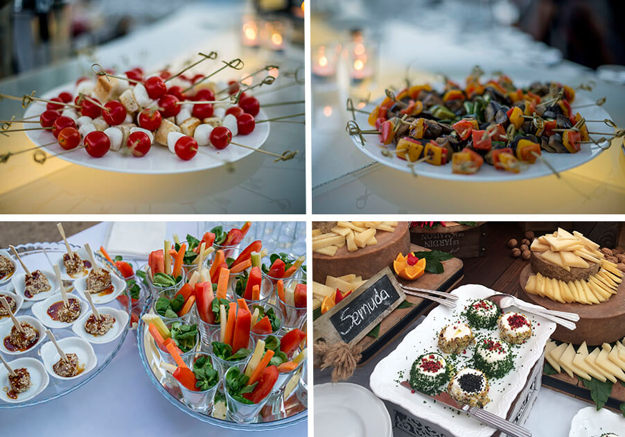 food-aperitivo-for-your-wedding-on-lake-como